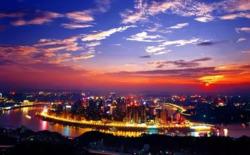 重庆旅游攻略景点必去  重庆有哪些好玩的