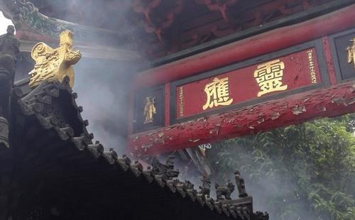 佛山祖庙附近有什么好玩的 佛山祖庙门票价格多少钱