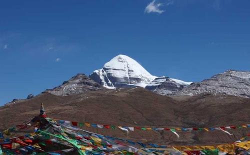 西藏拉萨自助旅游攻略