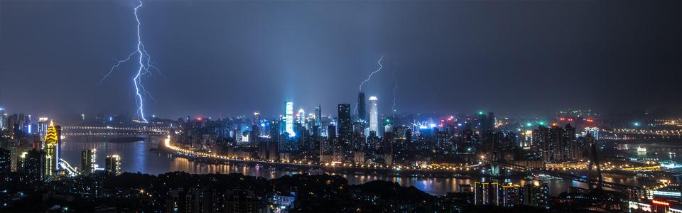 重庆旅游交通攻略 重庆旅游注意事项