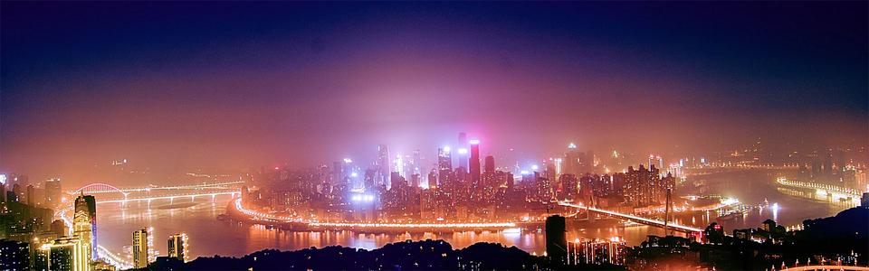 重庆有哪些景点 去重庆要带什么