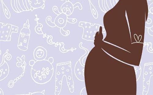 孕妇入境香港最新规定