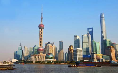 上海东方明珠广播电视塔门票是多少    上海东方明珠广播电视塔旅游攻略