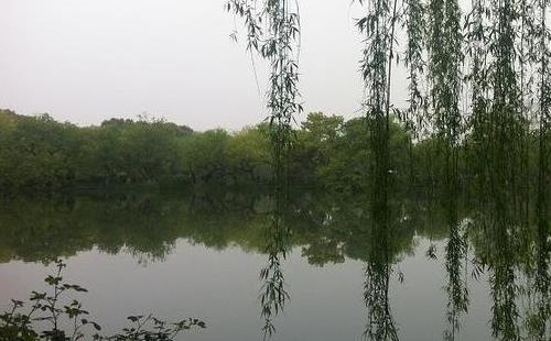 西湖自由行攻略 杭州西湖自由行旅游攻略