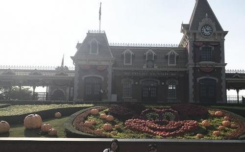 上海迪士尼和香港迪士尼哪个好 区别是什么