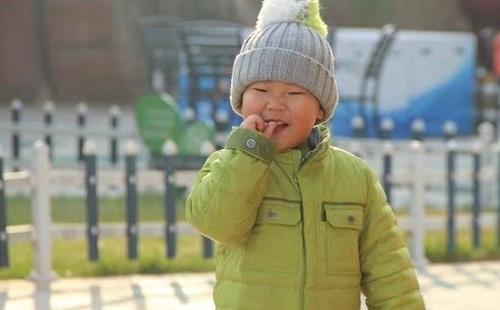 乐多港奇幻乐园适合儿童和小孩子吗