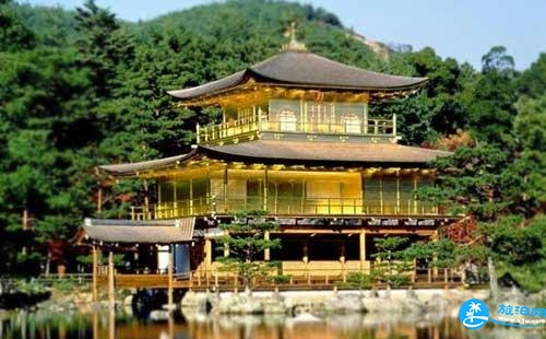 去日本旅游签证怎么办 学生去日本签证要什么条件