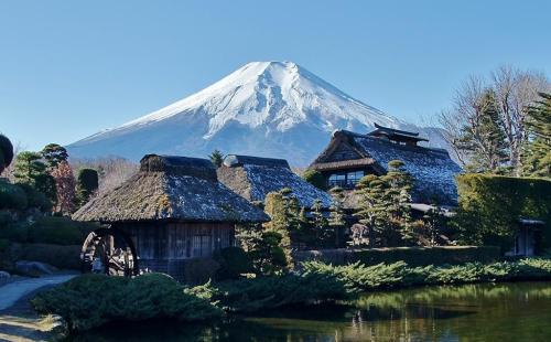 去北海道住哪里好 北海道住宿攻略