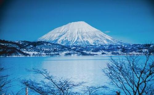 冬天去北海道穿什么鞋子