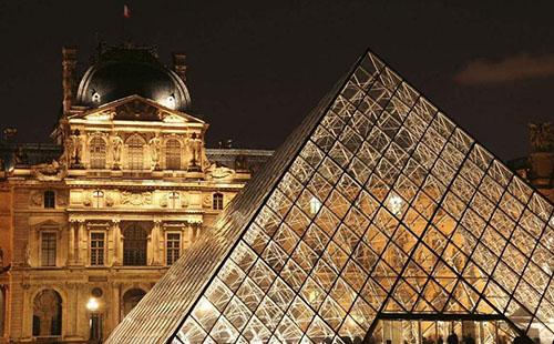 法国博物馆对老人小孩有优惠吗 法国博物馆门票+优惠政策