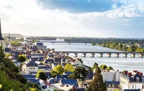 法国小众旅游景点推荐2018