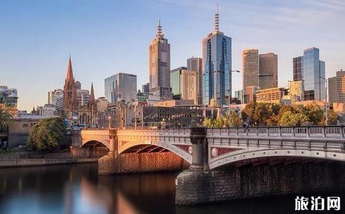 澳大利亚旅游怎么样