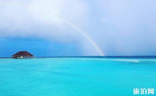马尔代夫选岛分级攻略 去马尔代夫怎么选岛
