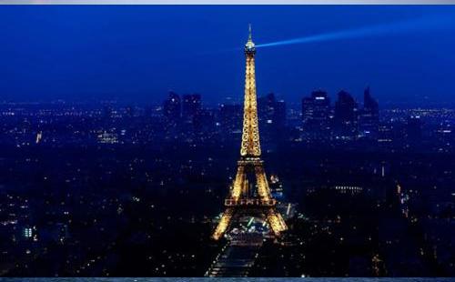 法国旅游安全吗 法国旅游怎么防止被坑