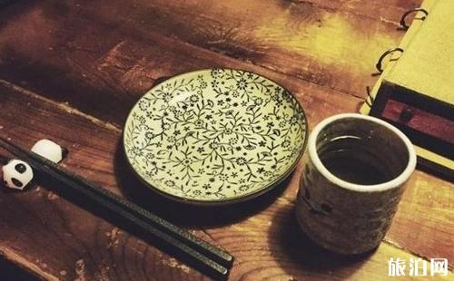 广州日本料理店推荐