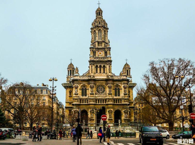法国个人旅游签证办理流程+材料 法国个人旅游签证需要面签吗