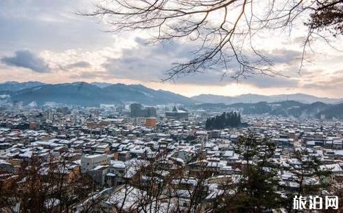 日本交通卡怎么用 去奈良用什么交通卡
