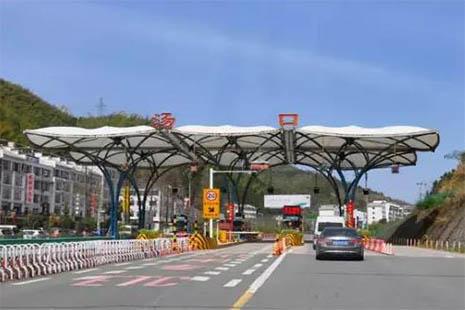 到达黄山如何换乘车辆 黄山换乘中心都有哪些