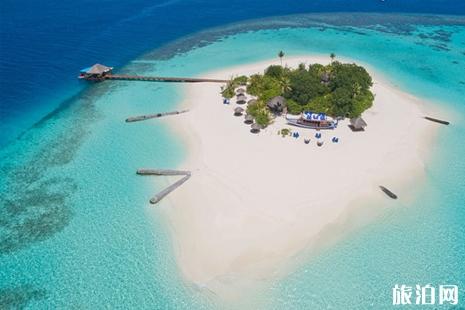 十一月去马尔代夫怎么玩  冬天去马尔代夫好吗