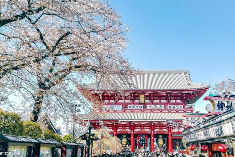 日本签证最新政策2019