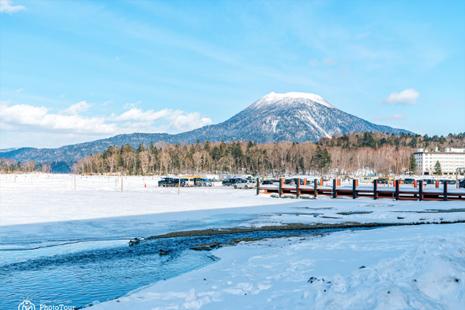 北海道哪里适合拍照 北海道旅拍地点推荐