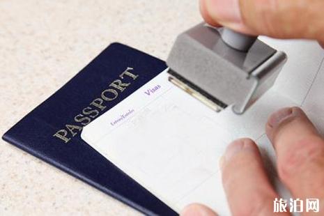 2019泰国电子签申请步骤 泰国电子签和落地签的区别