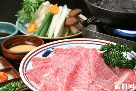日本和牛等级 日本和牛哪个最好吃