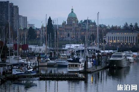 加拿大永久居民旅行证件如何办理