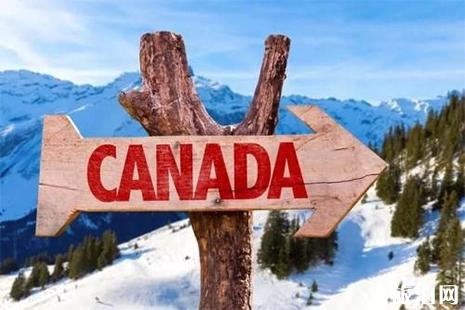 加拿大商务考察需要办理什么签证