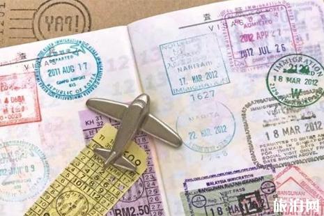 日本旅游签证网上申请时间 日本旅游签证网上办理流程