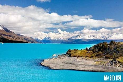 最新新西兰签证申请变化