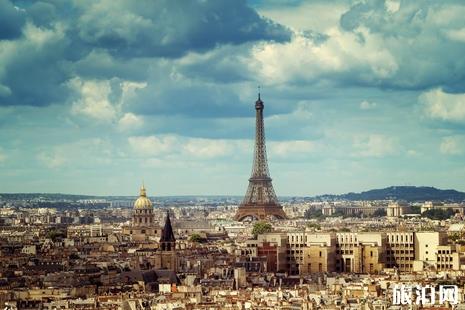 巴黎哪里购物性价比最高 2019法国巴黎购物攻略