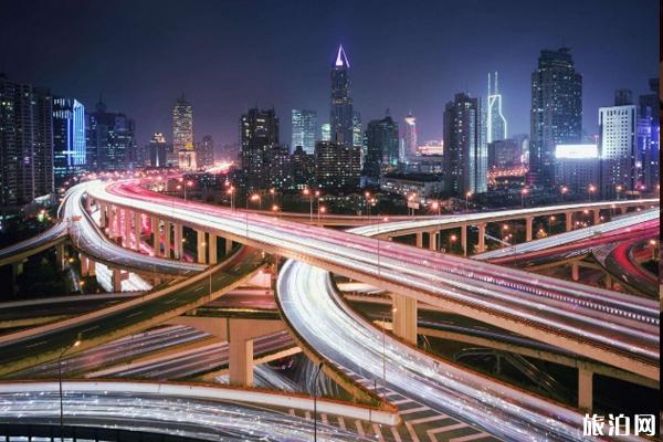 2019佛山中考交通管制路段+绕行指南