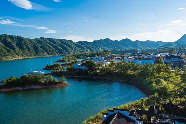 杭州旅游线路推荐 杭州市内交通攻略