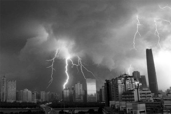 台风来袭沈阳市停课最新消息 辽宁不少地区停课