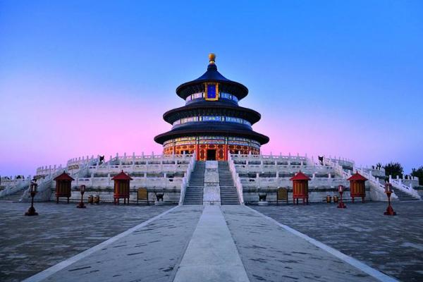 2020北京亲子年票价格+景点名单+常见问题