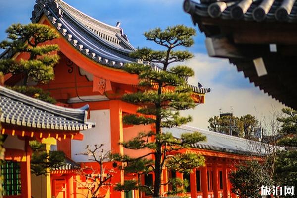 日本JALAN网站订房攻略+注册流程