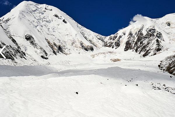 2020阿尼玛卿雪山旅游攻略 阿尼玛卿雪山门票价格