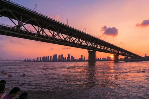 2020武汉长江大桥旅游攻略 武汉长江大桥门票价格