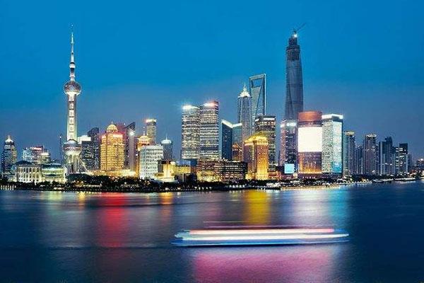 五一去上海旅游需要隔离吗 景区开放详情