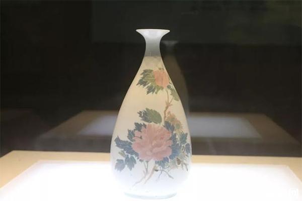 湘潭博物馆的镇馆之宝 湘潭博物馆开放时间-门票地址