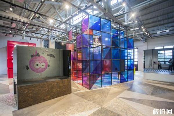 上海儿童博物馆预约指南 2020上海儿童博物馆六一活动信息汇总