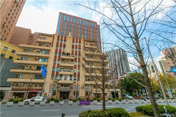 2021上海张爱玲故居在哪里开放时间门票及参观指南