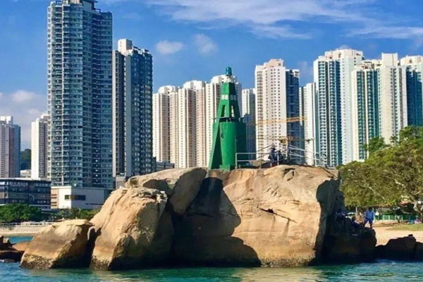 2021香港鲤鱼门门票交通天气 鲤鱼门旅游攻略