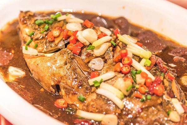 安徽美食介绍特色美食 安徽有哪些特色美食